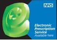 NHS Electronic Prescription Service